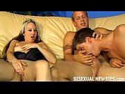 Sex massage holstebro moden dansk fisse