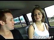 Massage erotique bourgoin massage en video