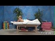 Sensuell massage sthlm unga kåta tjejer