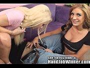 St tropez augsburg hobby ladies