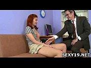 зрелое порно дрочит