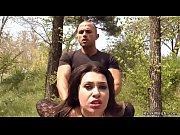 Thai tantra massage gratis erotisk film