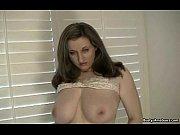 порно видео со зрелыми и измена мужьям