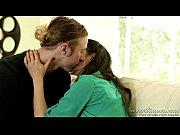 видео влагалища у гинеколога
