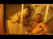 Guy prostate massage homosexuell escorte i oslo