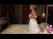 жена голая в семье рассказы