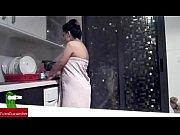 скрити камера ваня порно