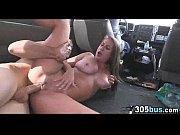 порно со стейси смотреть онлайн