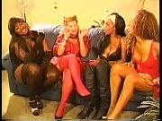 Lihava alaston nainen live sex web cam