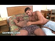 Galleri dk intim massage slagelse