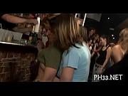 Thai massage sølvgade intim massage esbjerg