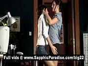 Vidéo porno massage video sexy erotique