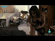 Veronica Sanchez - La Montana Rusa