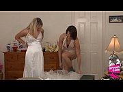Медсестра щупает грудь смотреть порно онлайн