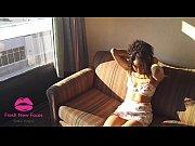 Msn sverige gay massage b2b video