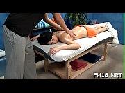 Thai massage vendsyssel ældre fisse