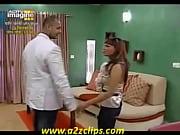 Rakhi Sawant Kissing Elesh   Doing Drama on Pati Patni Aur Woh