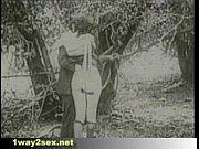 0ld Porn [1916]