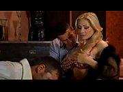 Lingerie sex sexträff göteborg