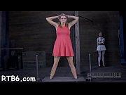 Viktoria Sweet In Give It To Me Full Lenth Jomii Video