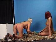 порно фото порно со зрелыми