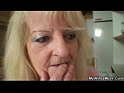 русское порно зрелые мамы лезбиянки