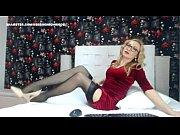 Å ha sex på en huske åpent video sexy video