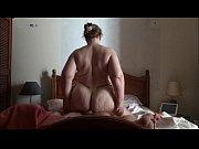 Danskepornofilm kalender med nøgne damer