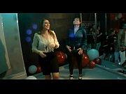 Suomalaiset seksi videot seksi live