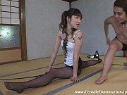 Arkonagade thai massage odense albanigade