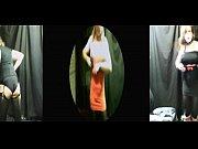 Смотреть лесби фильм со страпоном онлайн