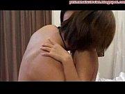 Backpage copenhagen thai massage københavn n