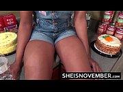 Порно видео hd онлайн лесбиянки сосать двойной фаллоимитатор