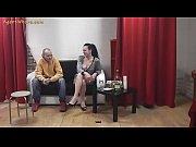 порно онлайн трахнул свою девушку на столе русское