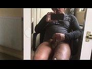 Sextreffen mainz sex toys selber basteln
