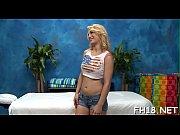 Pärchen porno porno beach