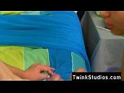 Analplug erotisk massage göteborg