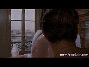 порна филм про тарзана смотрет онлайн