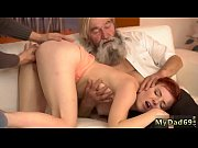 видео про самых сексуальных