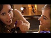 порно молоденькие видео массаж