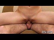 Vibrator egg sexshop online
