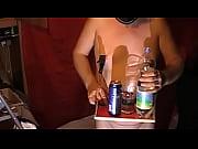 Afrikansk massage i stockholm sex free xxx