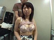 Gratis dejting på nätet se gratis erotik
