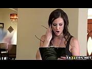 Кароткие порно ролики трансвиститов