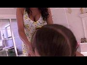 порно фильмы 45