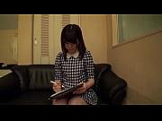 企画女優動画プレビュー4