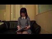 企画女優動画プレビュー7