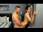 Видео скрытой камерой в общественной бане девушек голышом