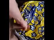 Sex massage aalborg dansk webcam porn