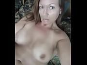 Sexiga mogna kvinnor snygga tjejer i sexiga underkläder